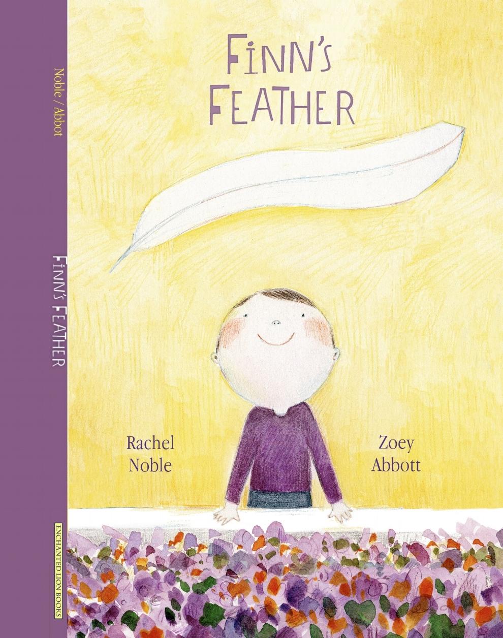 Finn's Feather.jpg 2.jpg