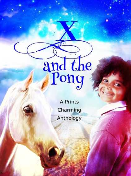 X and the Pony cover.jpg