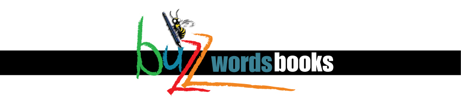 Buzz-Words-Books-long.jpg