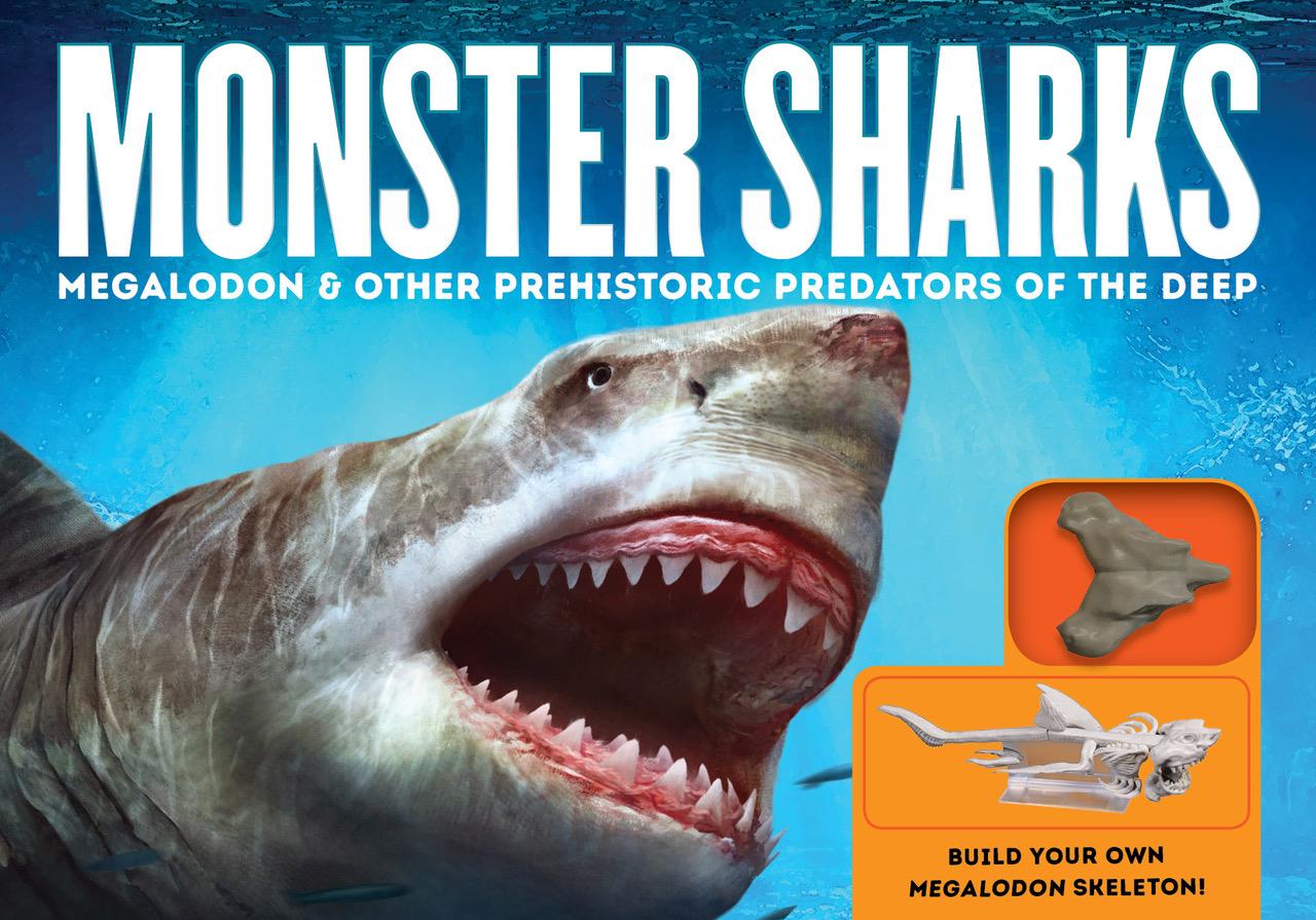 monster-sharks-megalodon-and-other-prehistoric-predators-of-the-deep.jpg