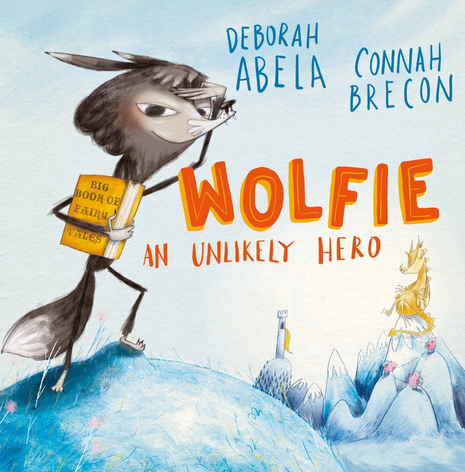 Wolfie final cover.jpg