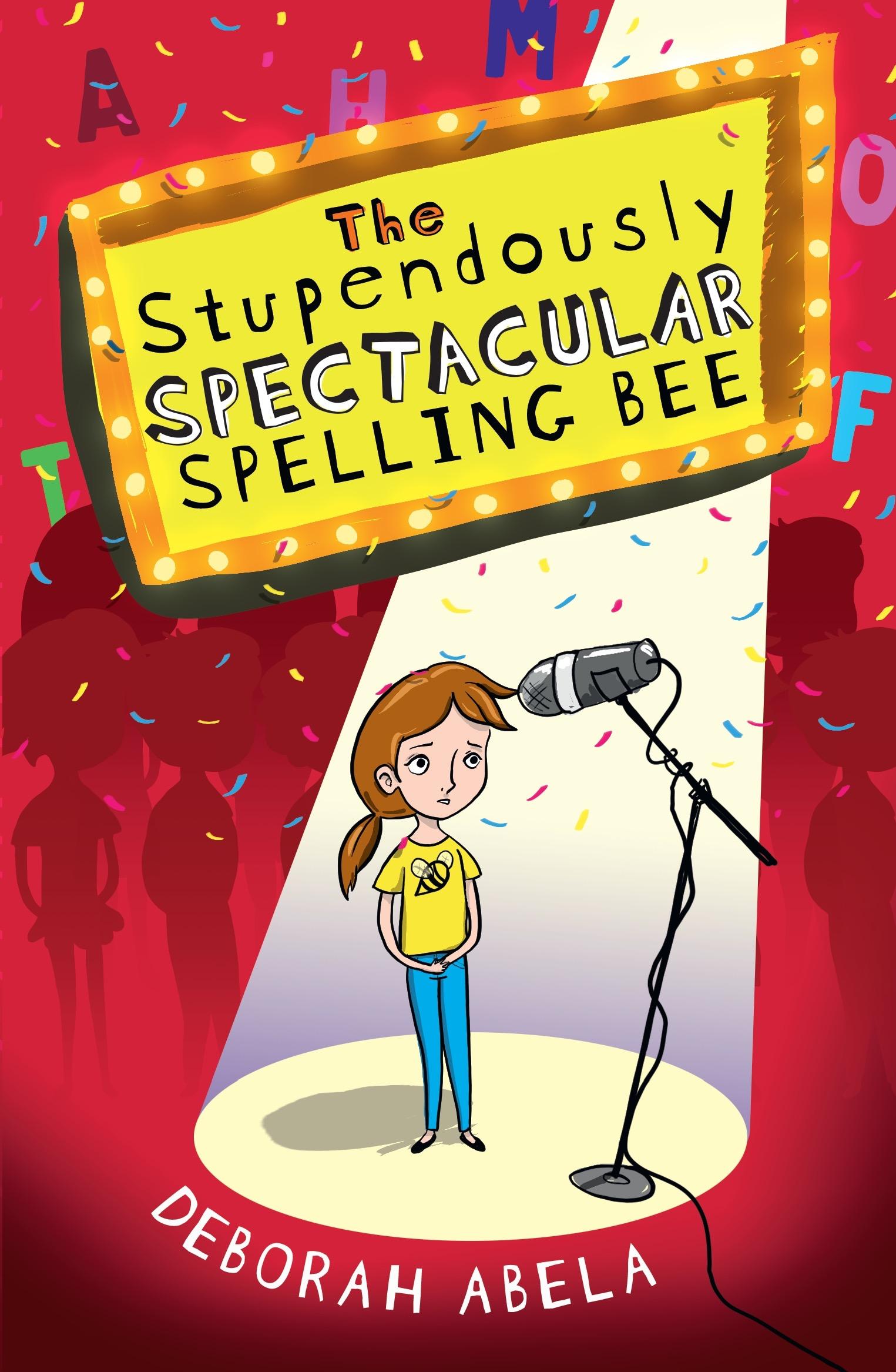 Spelling Bee Cover final smaller.jpg
