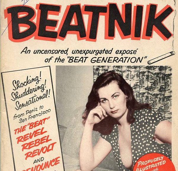 beatnik-babe-601x576.jpg