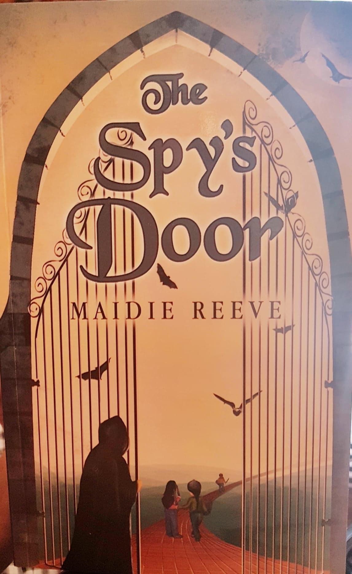 the-spys-door.jpg