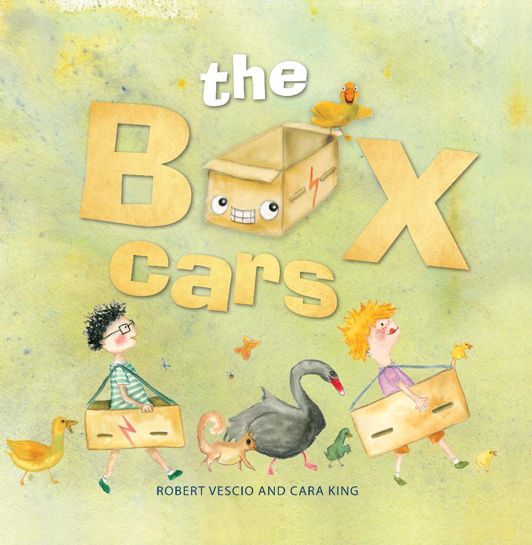 the-box-cars.jpg