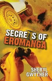 Secrets of Egromana.jpg