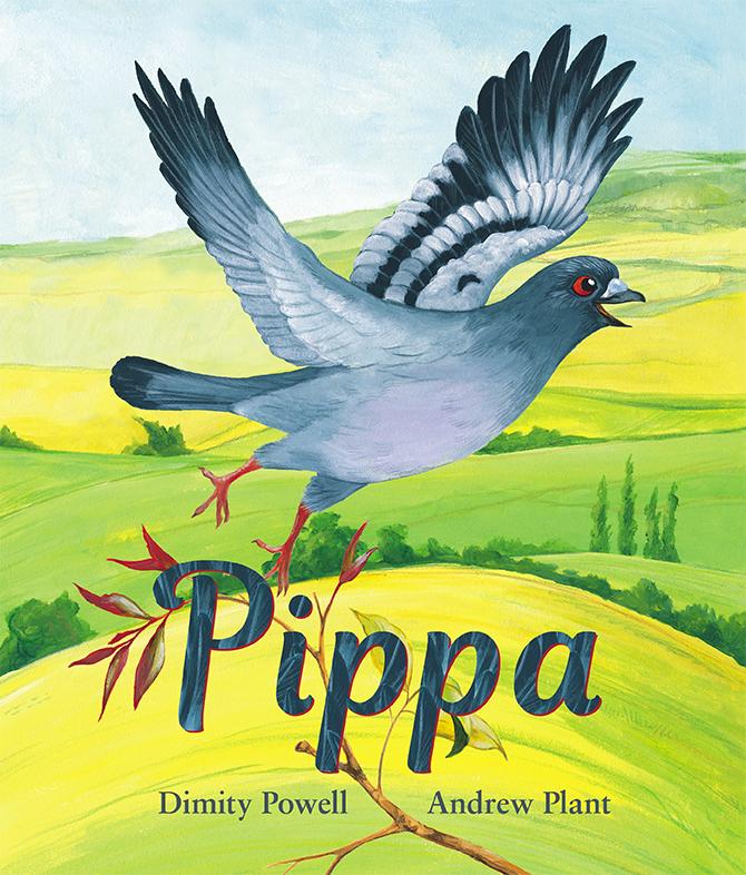 PIPPA FINAL Cov LR.jpg