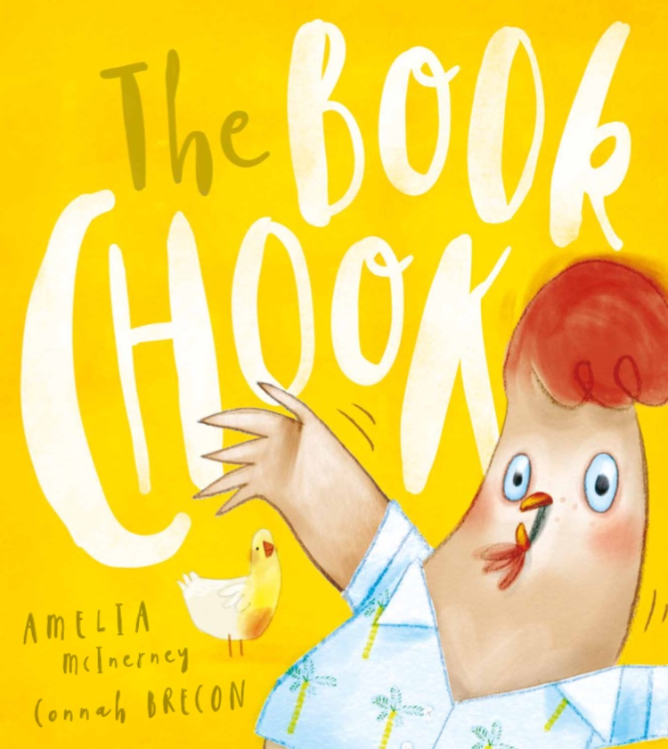 the-book-chook.jpg