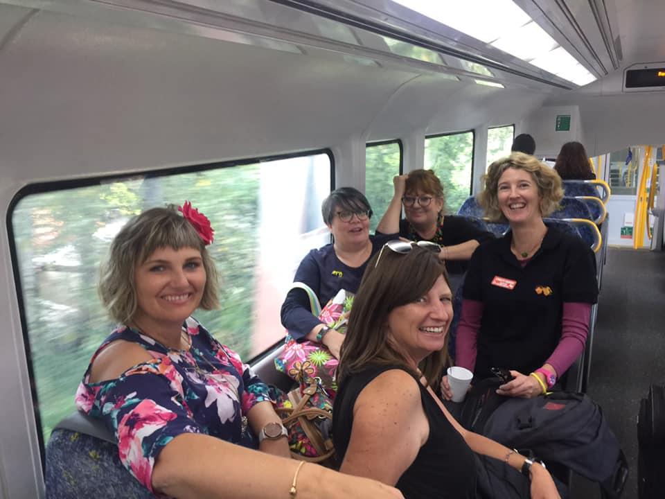 Sheryl's train trip.jpg