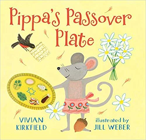 VK - Pippa's Passover.jpg
