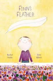 Finns Feather.jpg cover.jpg