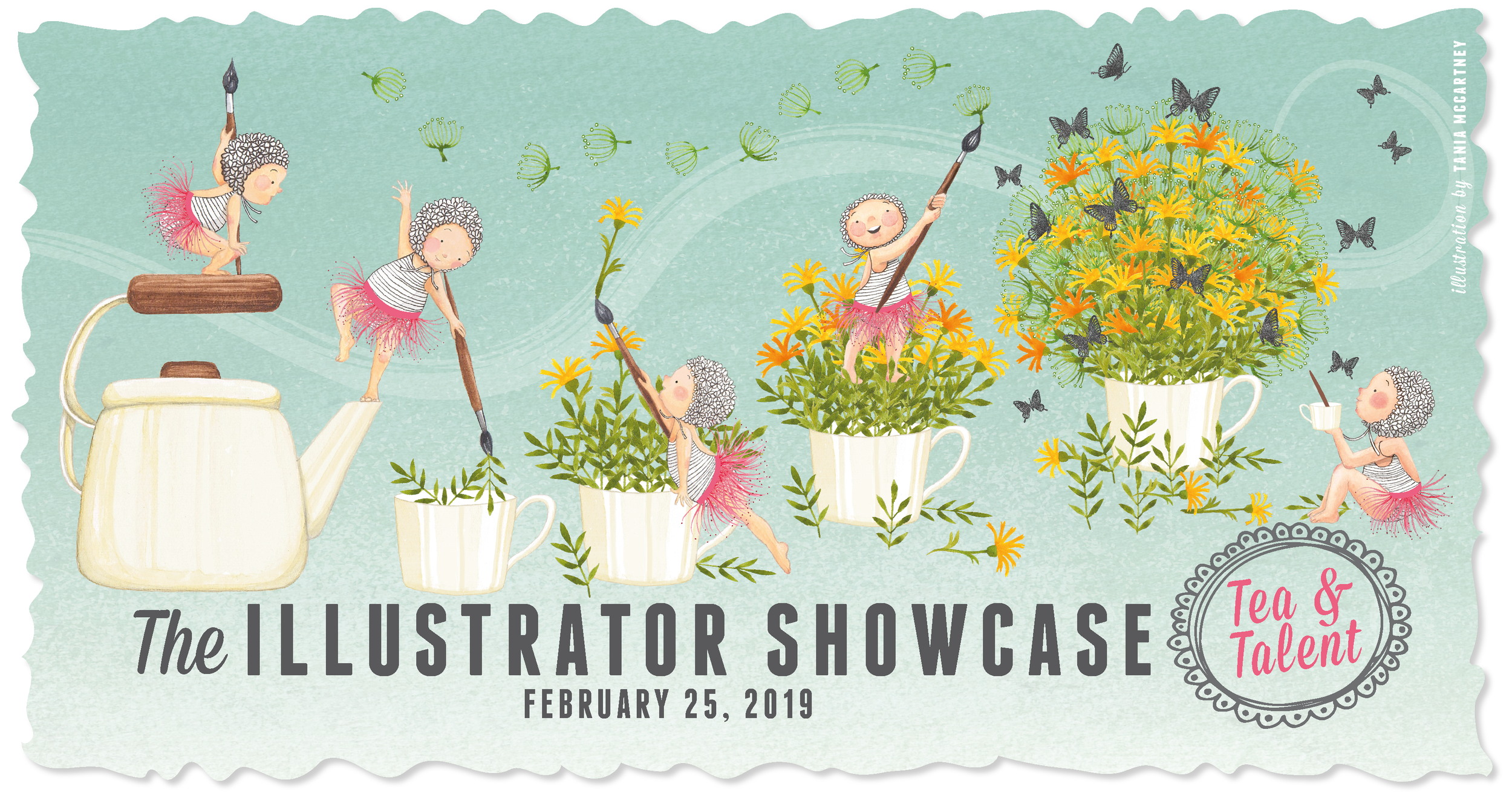 SCBWI illustrator showcase poster 2019 FINAL.png