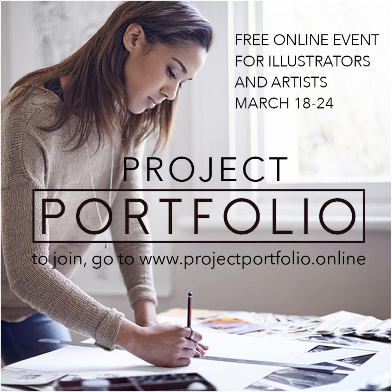 Project Portfolio.png