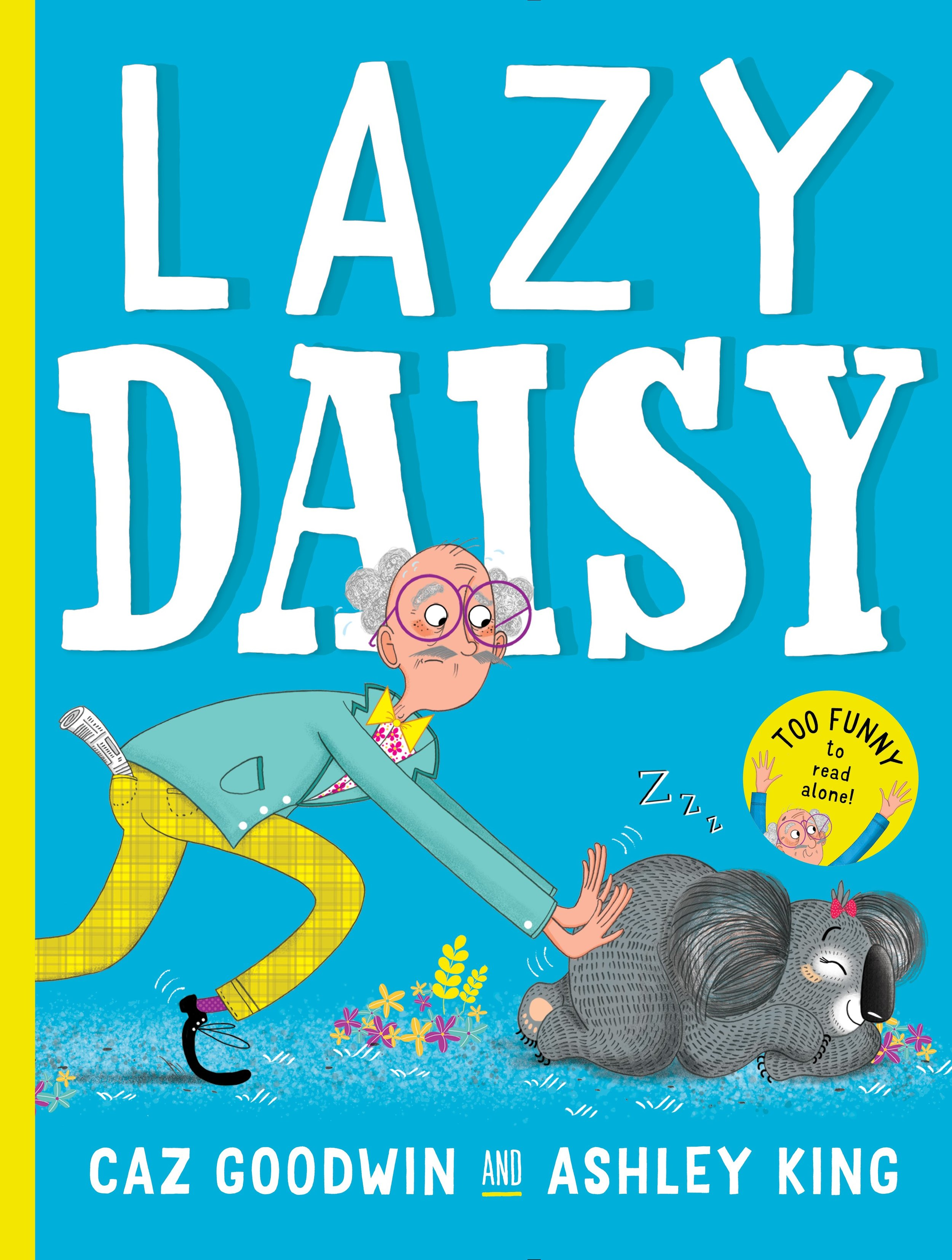 Lazy Daisy Front Cover Final (1).jpg
