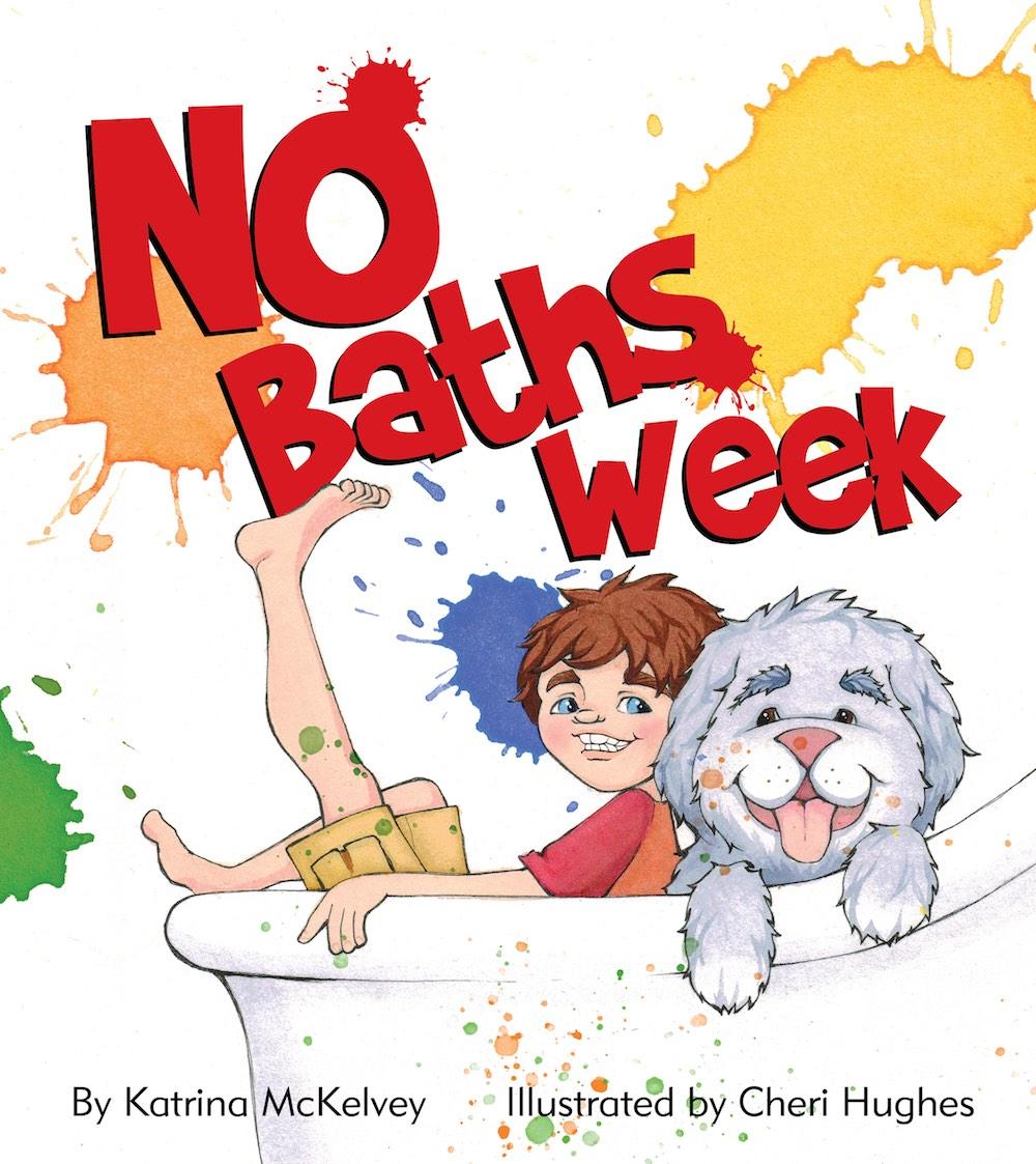 no-baths-week.jpg