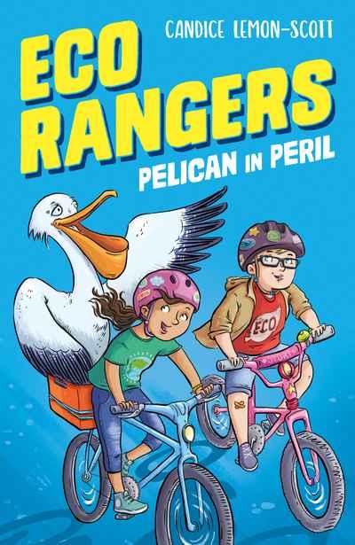 eco-rangers-pelican-in-peril.jpg