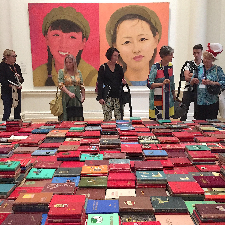 Chinese bibles.jpg