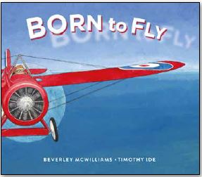 born-to-fly.jpg