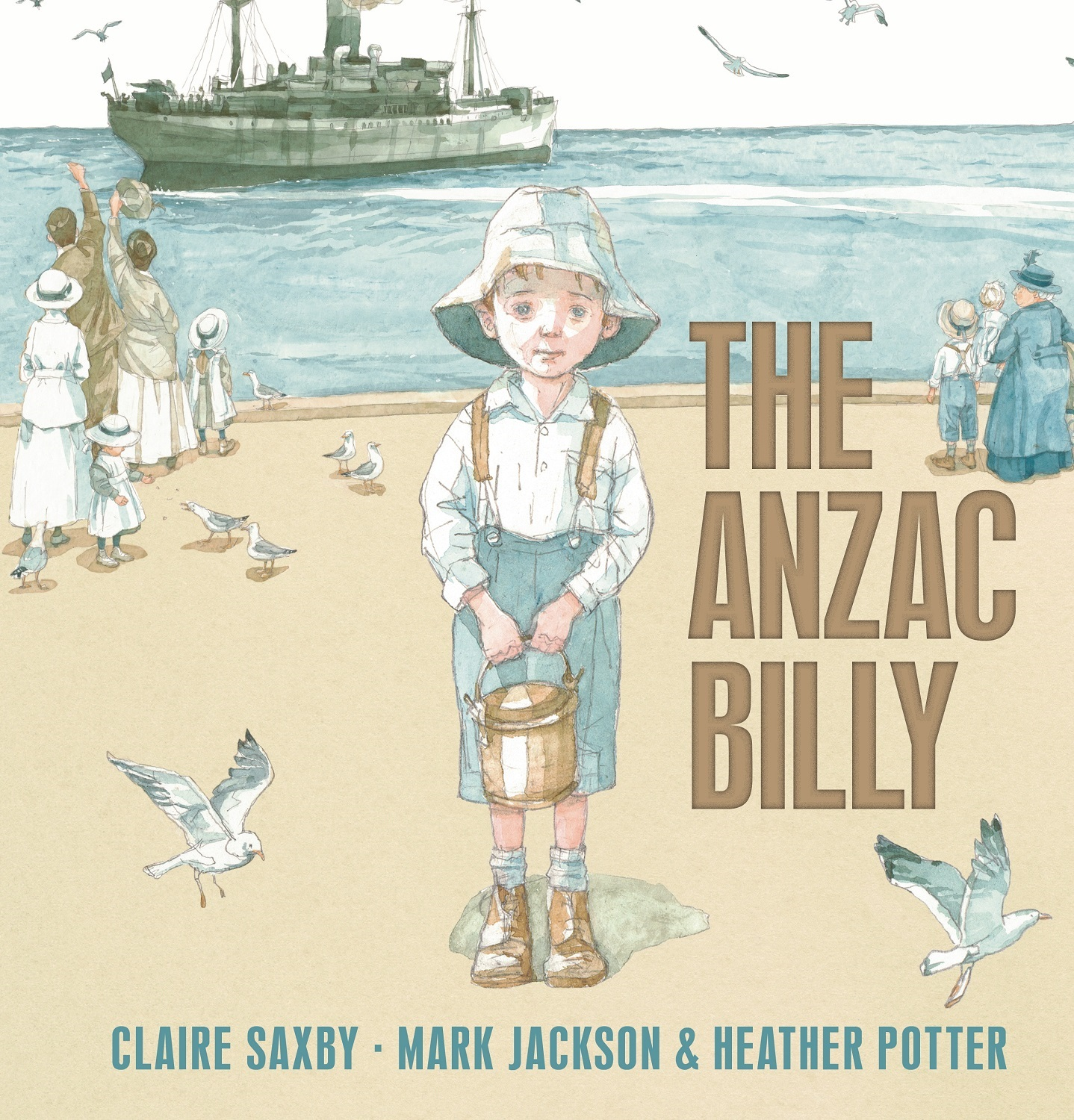 Anzac Billy cover 750.jpg