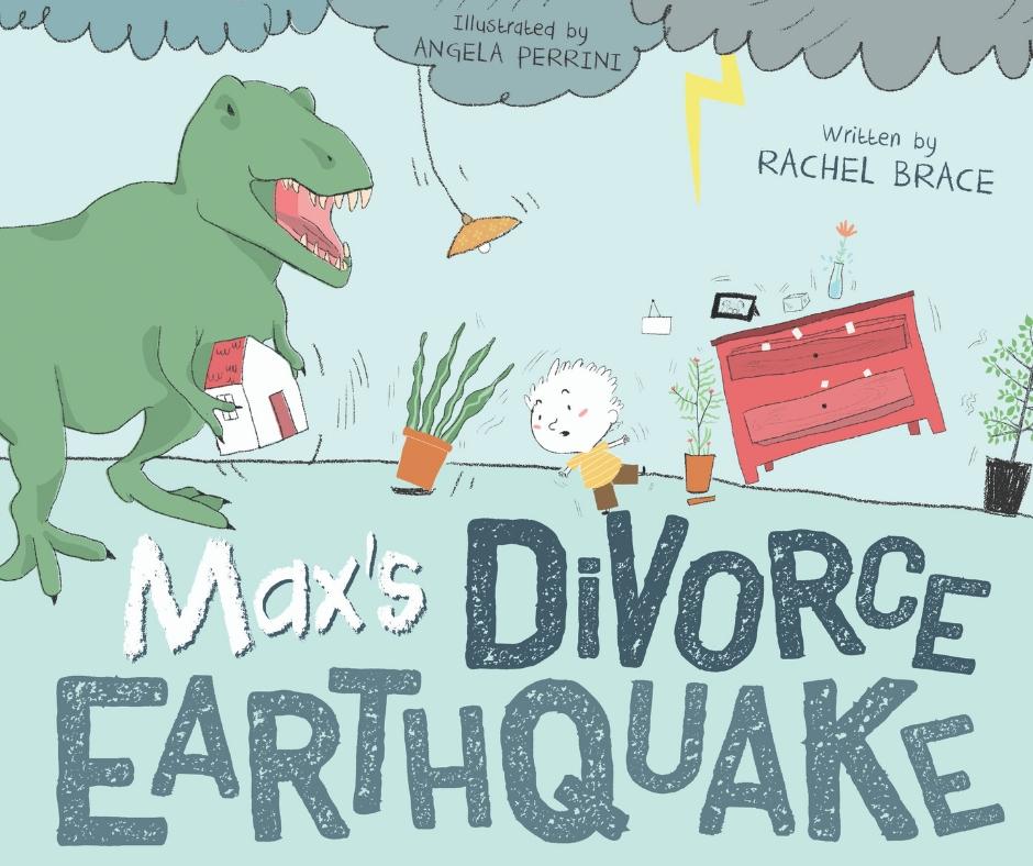 maxs-divorce-earthquake.jpg