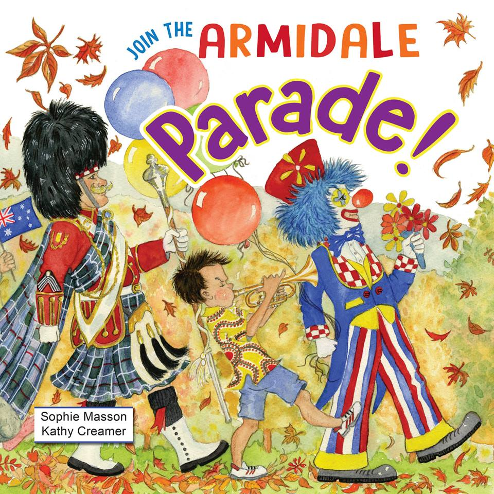 join-the-armidale-parade.jpg