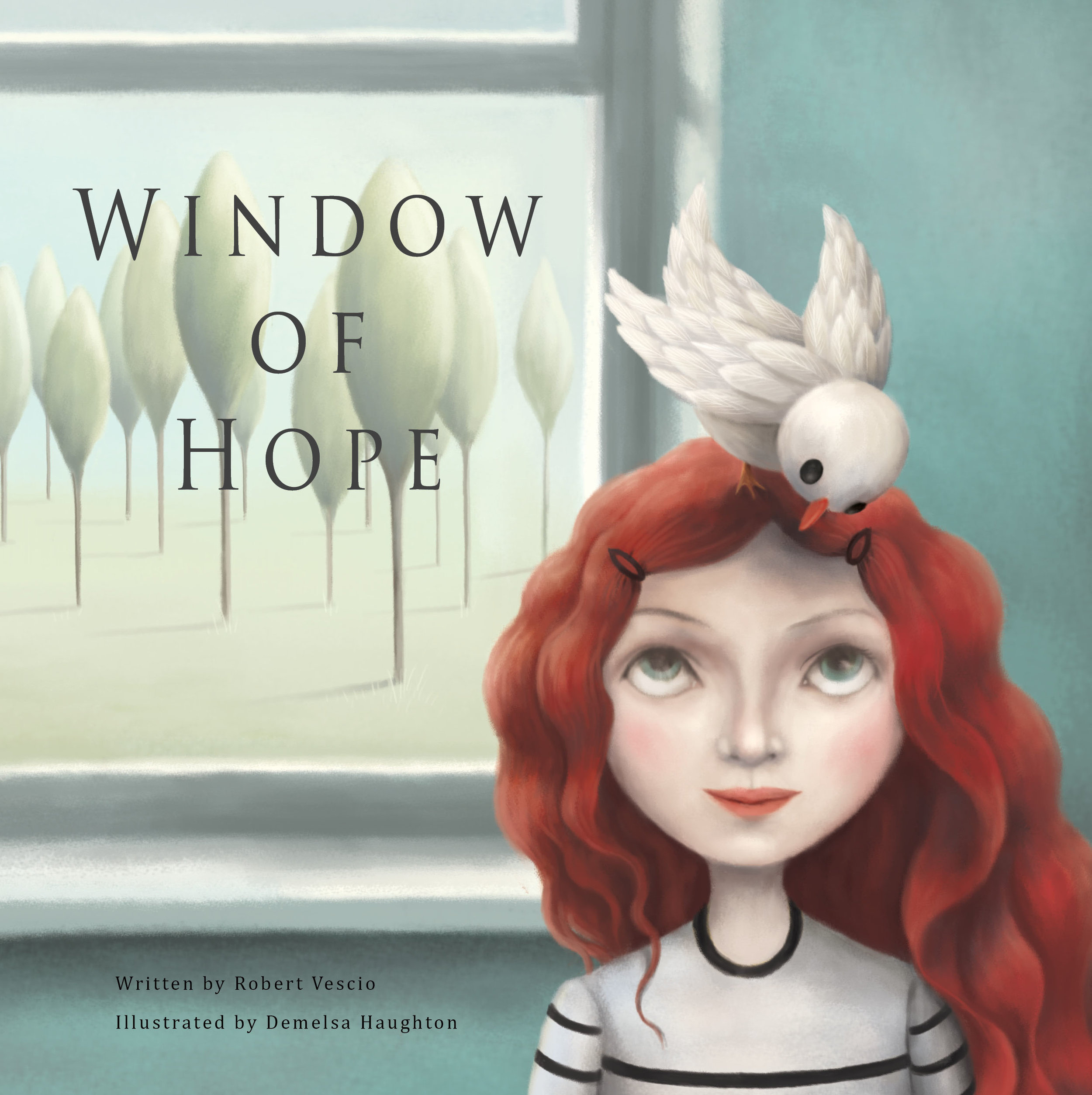 Window of Hope Front Cover (1).jpg