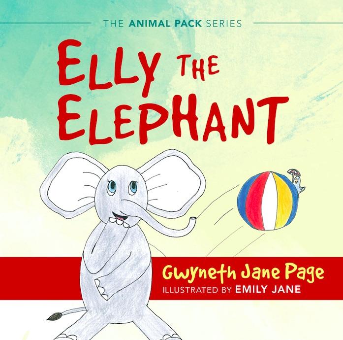 elly-the-elephant.jpg