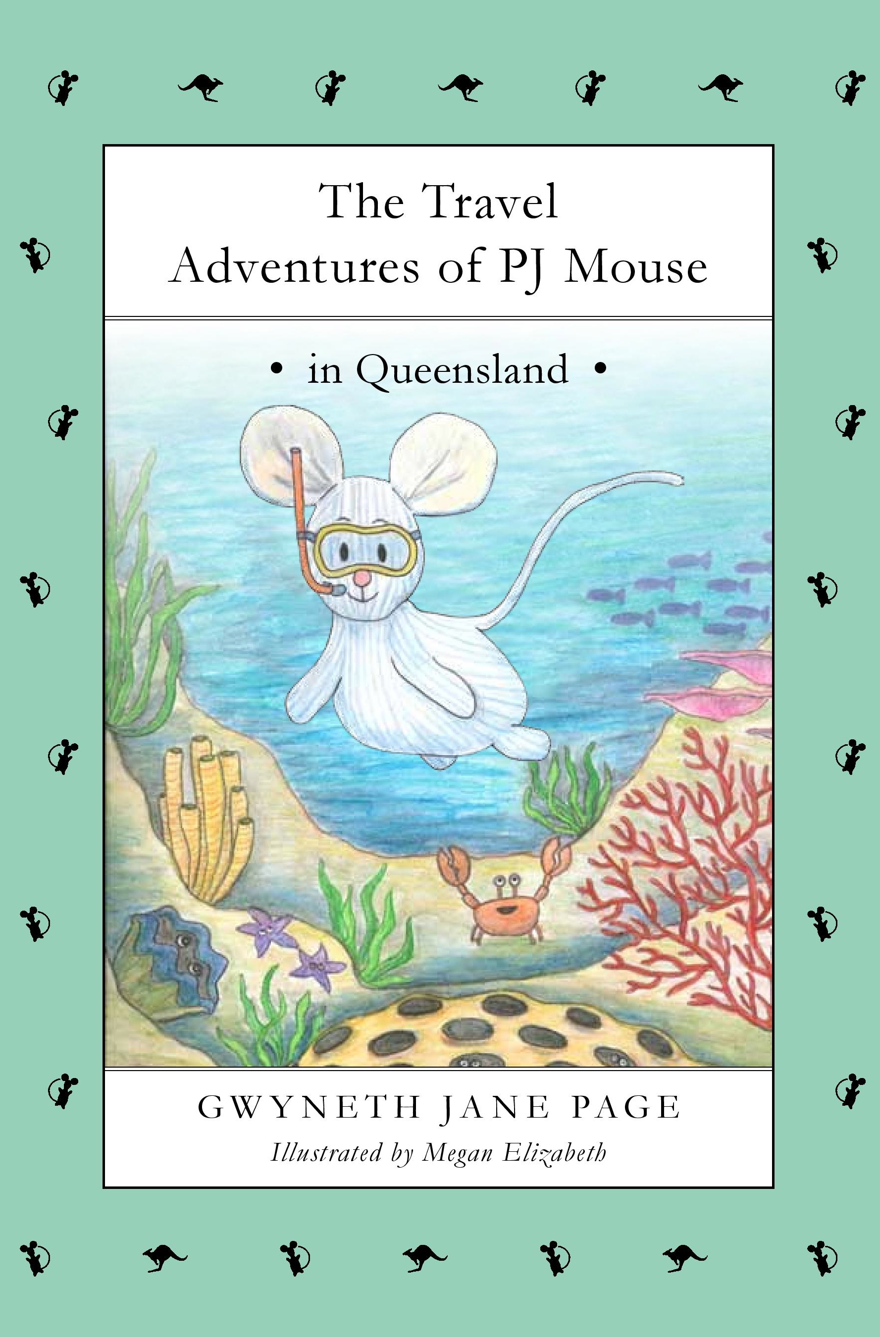 PJ Mouse in Queensland - proof #1-page-001 copy 2 (1).jpg