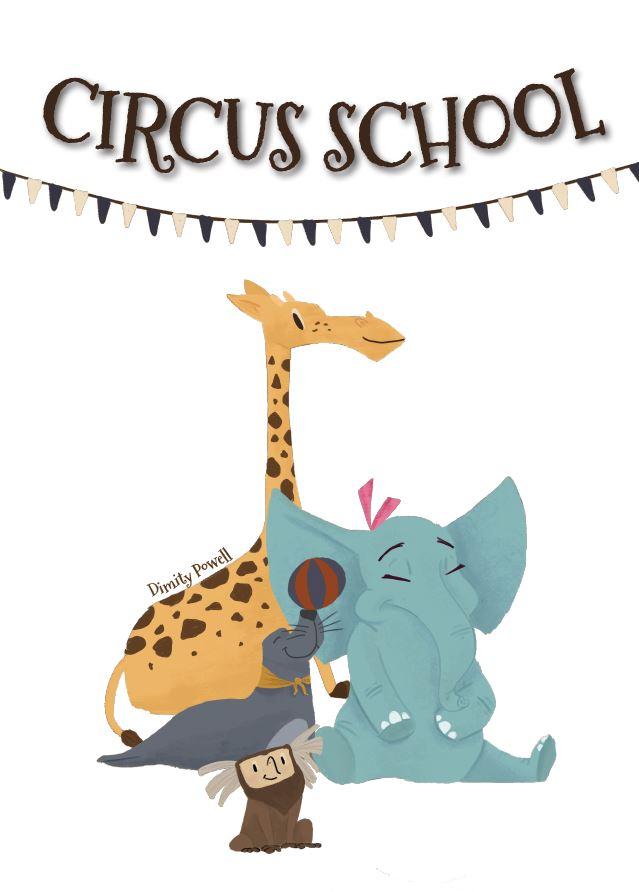 circus-school.jpg