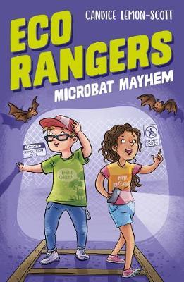 eco-rangers-microbat-mayhem.jpg