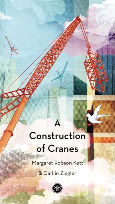 a-construction-of-cranes.jpg