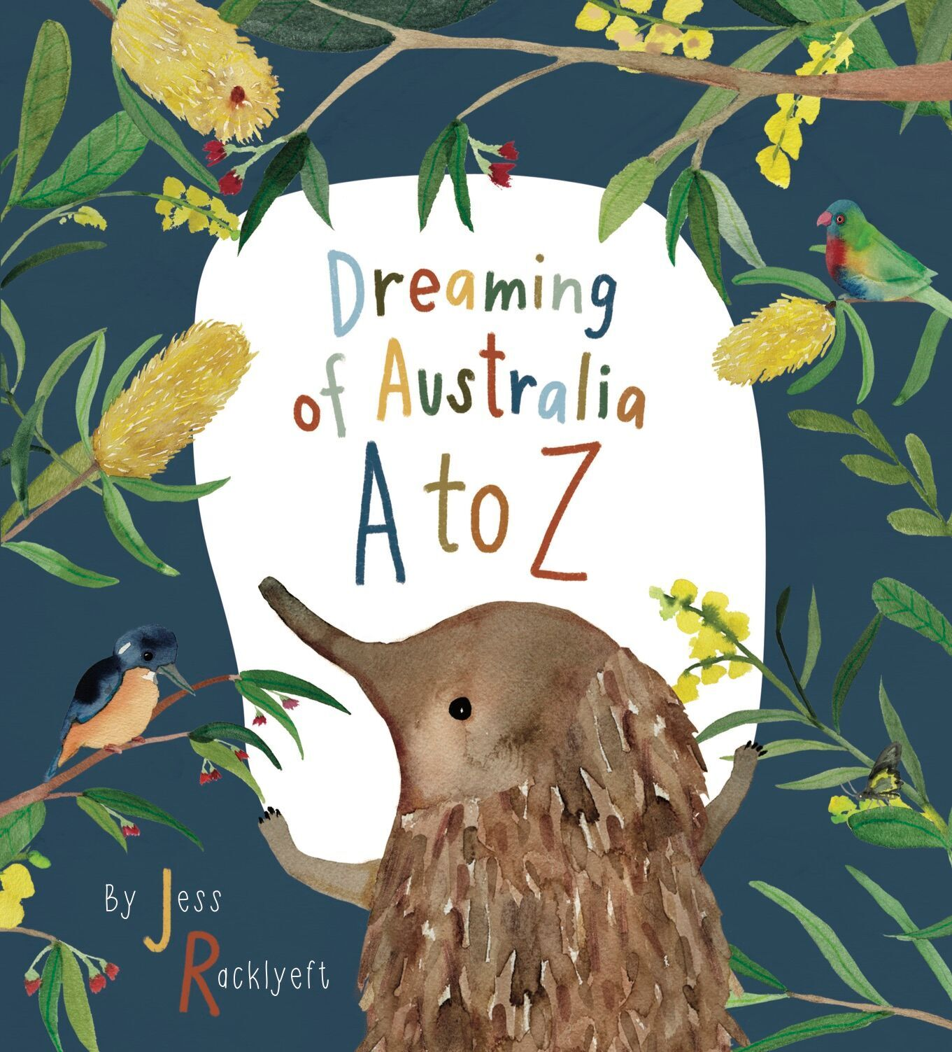 dreaming-of-australia-a-to-z.jpg