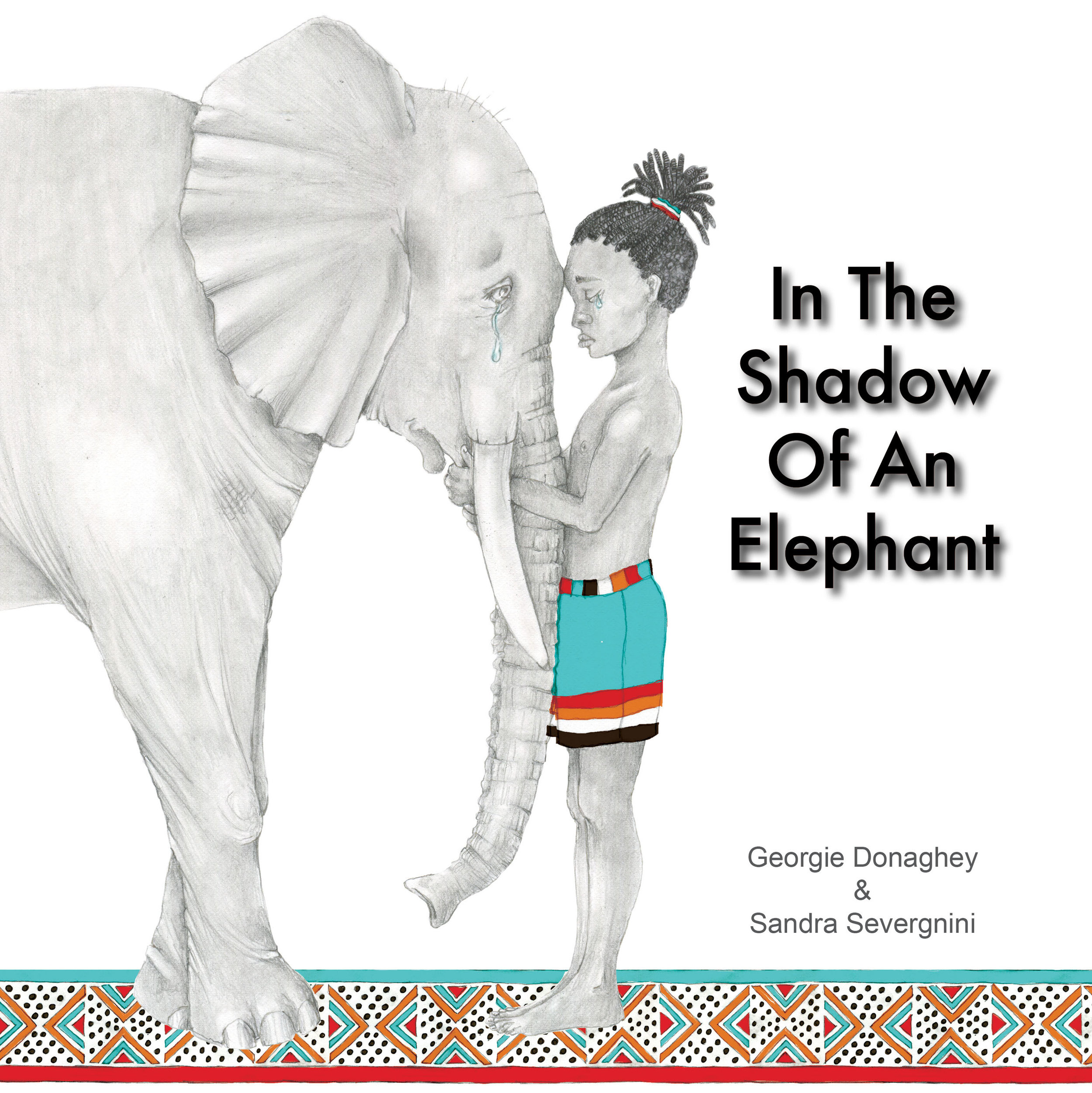 In the Shadow of an Elephant cover.jpg