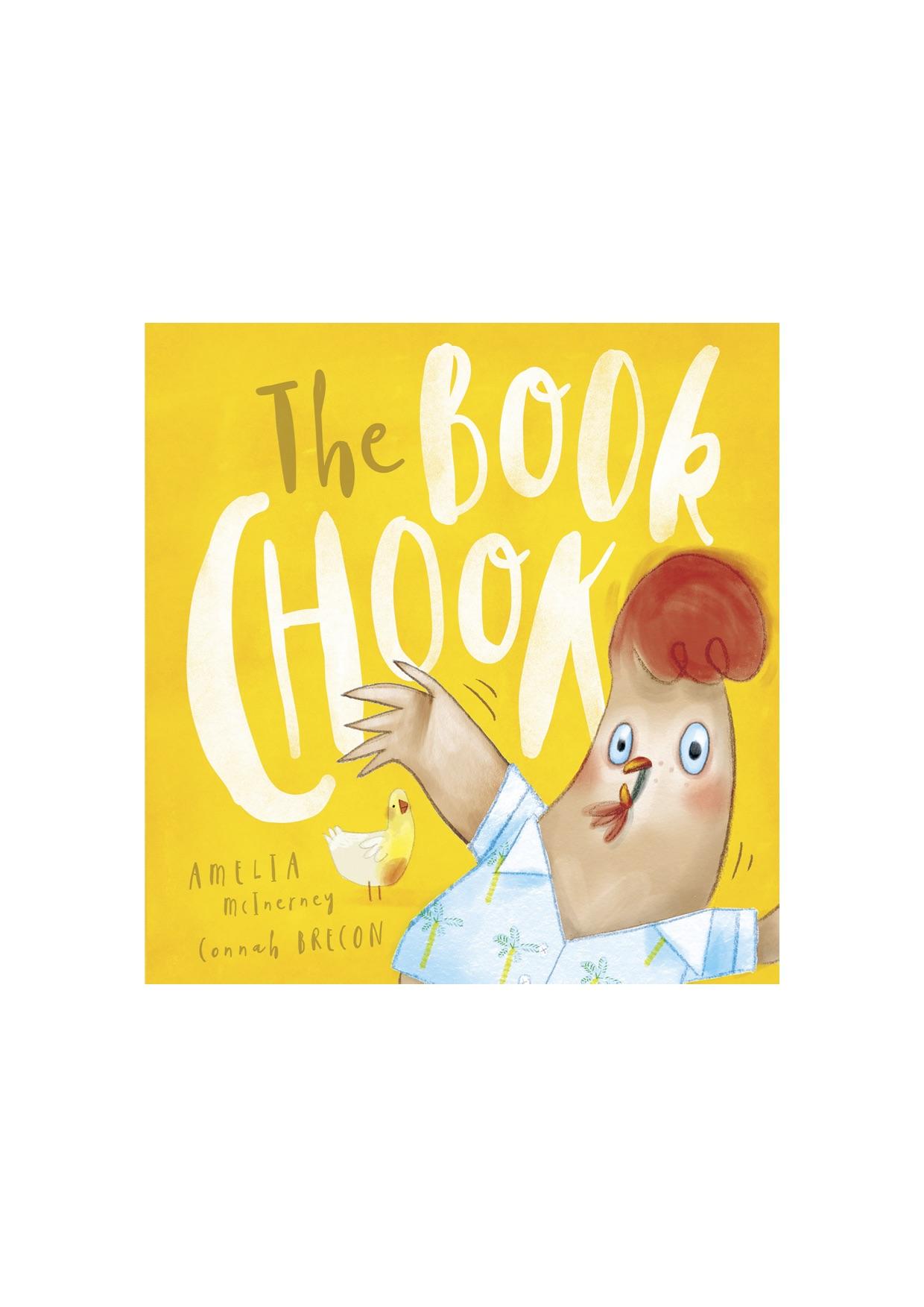 the-book-chook.jpg