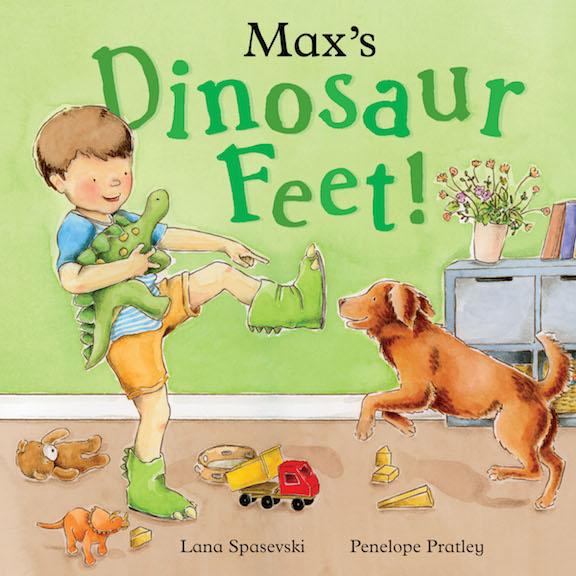 maxs-dinosaur-feet.jpg