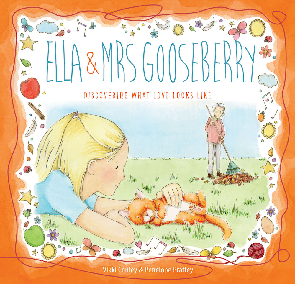ella-and-mrs-gooseberry.jpg
