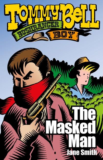 the-masked-man.jpg