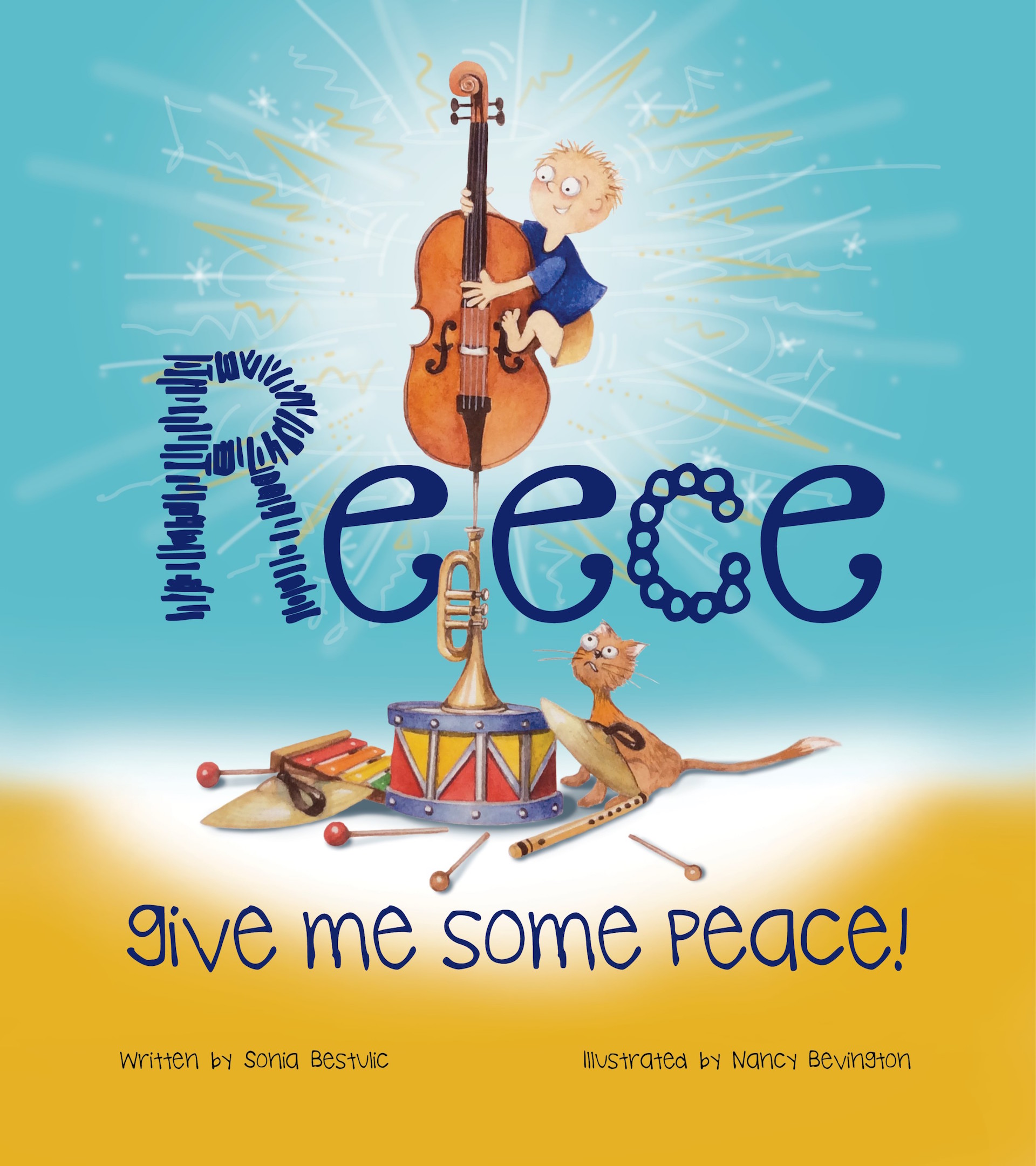 sm BSP Reece Give Me Some Peace Cover (1).jpg