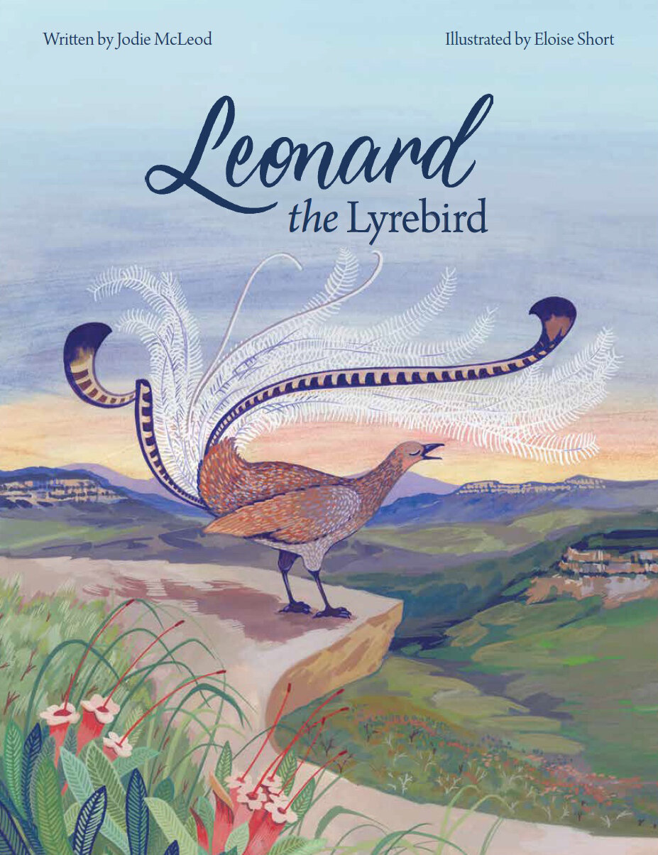 leonard-the-lyrebird.jpg