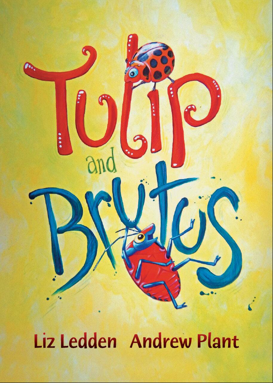 Tulip-and-Brutus-Cov-LR.jpg