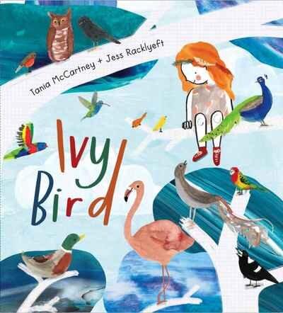 ivy-bird.jpg