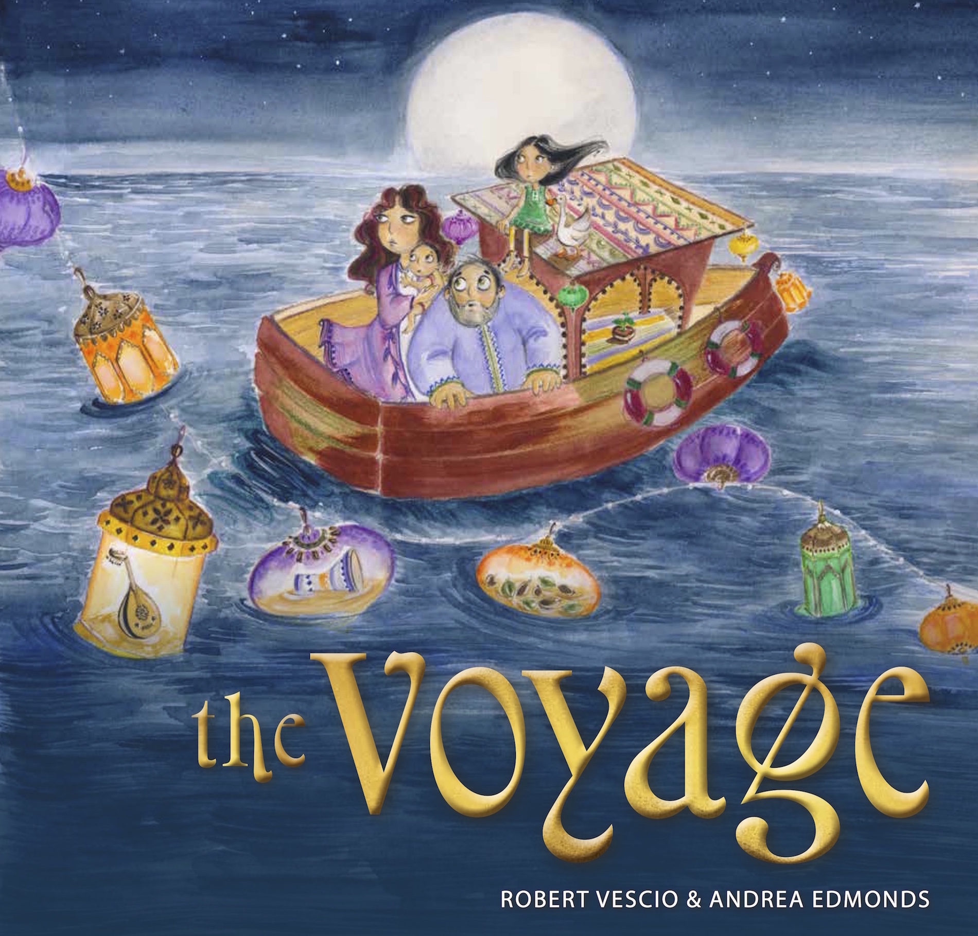 The Voyage cover gold font 2.jpg
