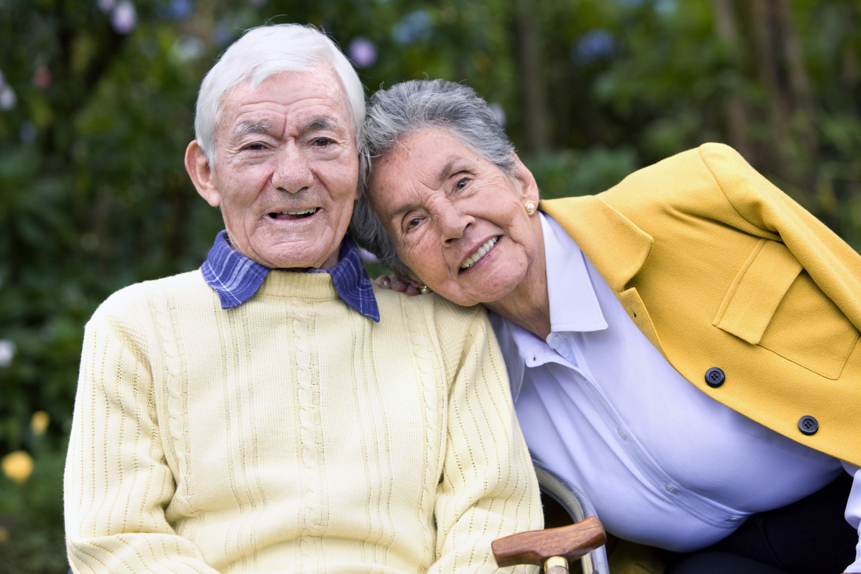 elderly-couple-outdoors.jpg