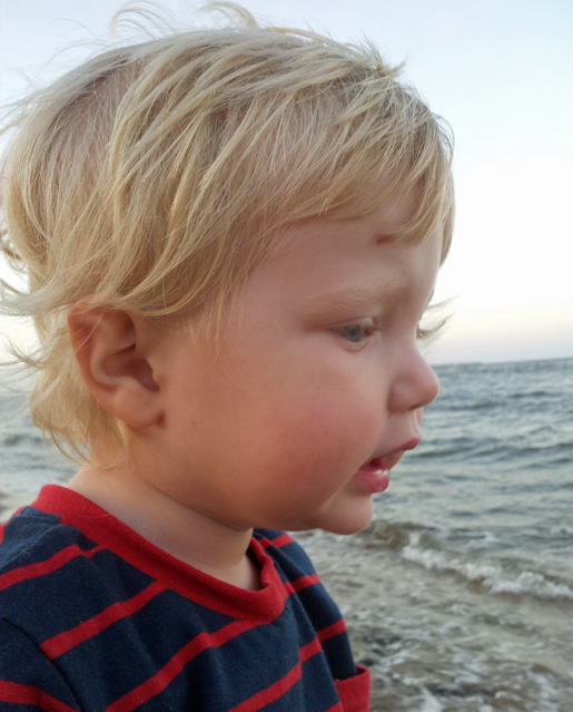 Maxie beach.jpg