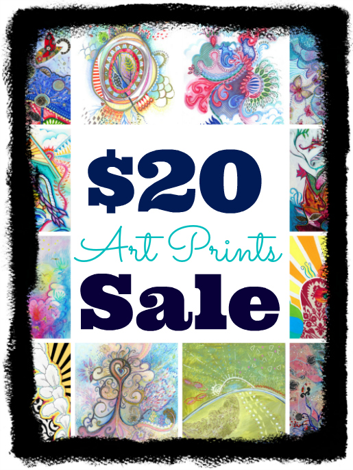 20 prints sale_515.jpg