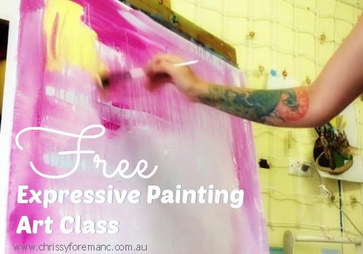 FREE ART CLASS_515.jpg