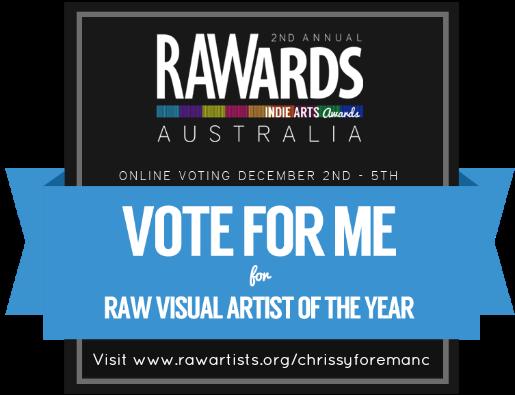 rawards_voteforme_visualart2_515.png