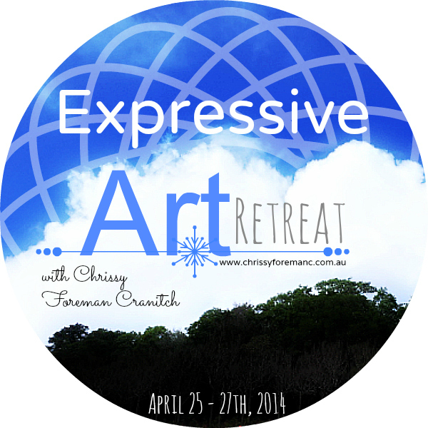 Expressive Art retreat_LOGO_Chrissy Foreman Cranitch.jpg