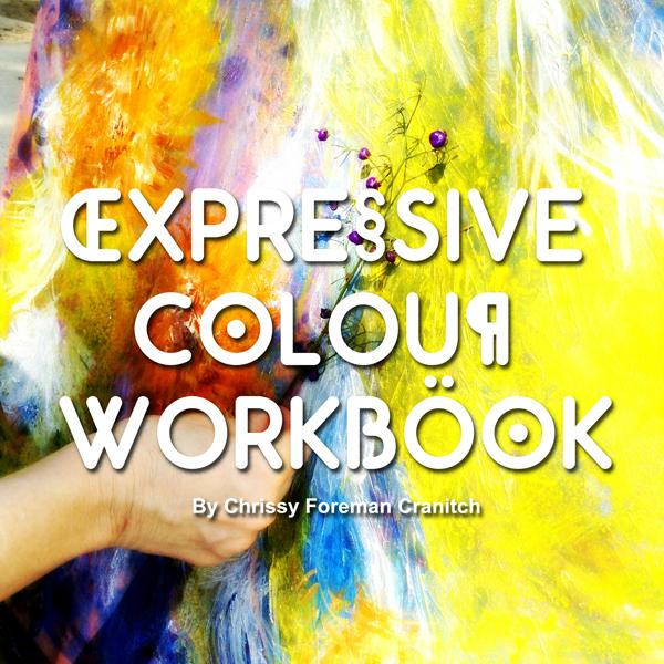 Expressive Colour workbook_logo_600_SQUARE.jpg