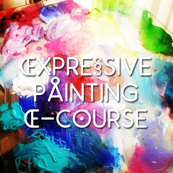 NEW_Expressive Painting E-Course.jpg